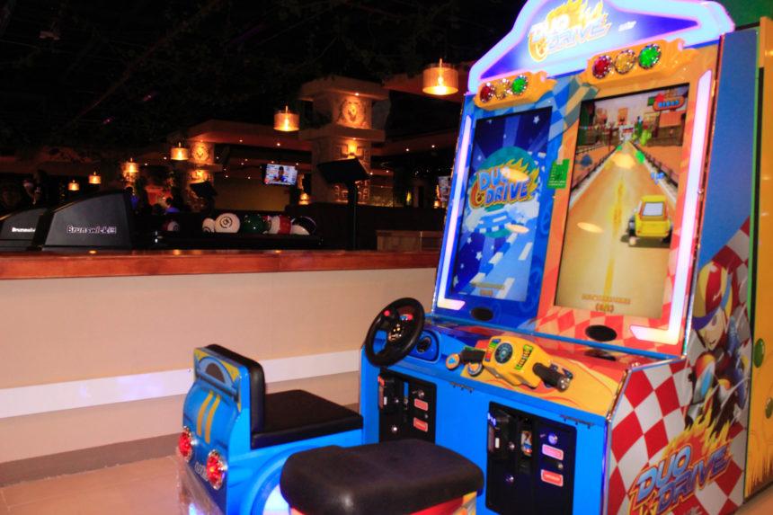 Lograr el tiro libre perfecto en baloncesto – Arcade