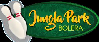 Jungla Park Bolera