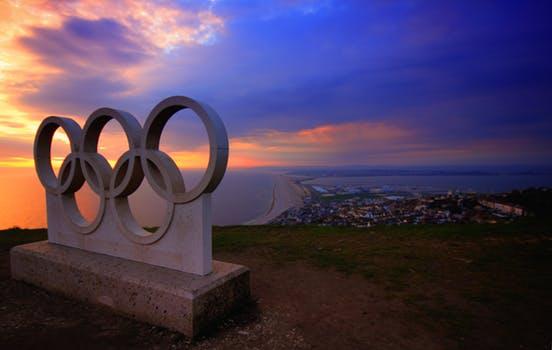 El Bolo como deporte olímpico