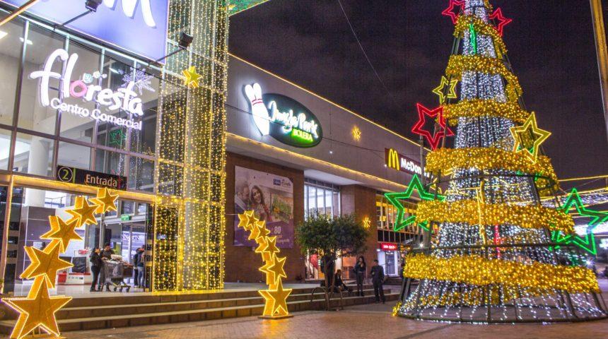 Navidad colombiana